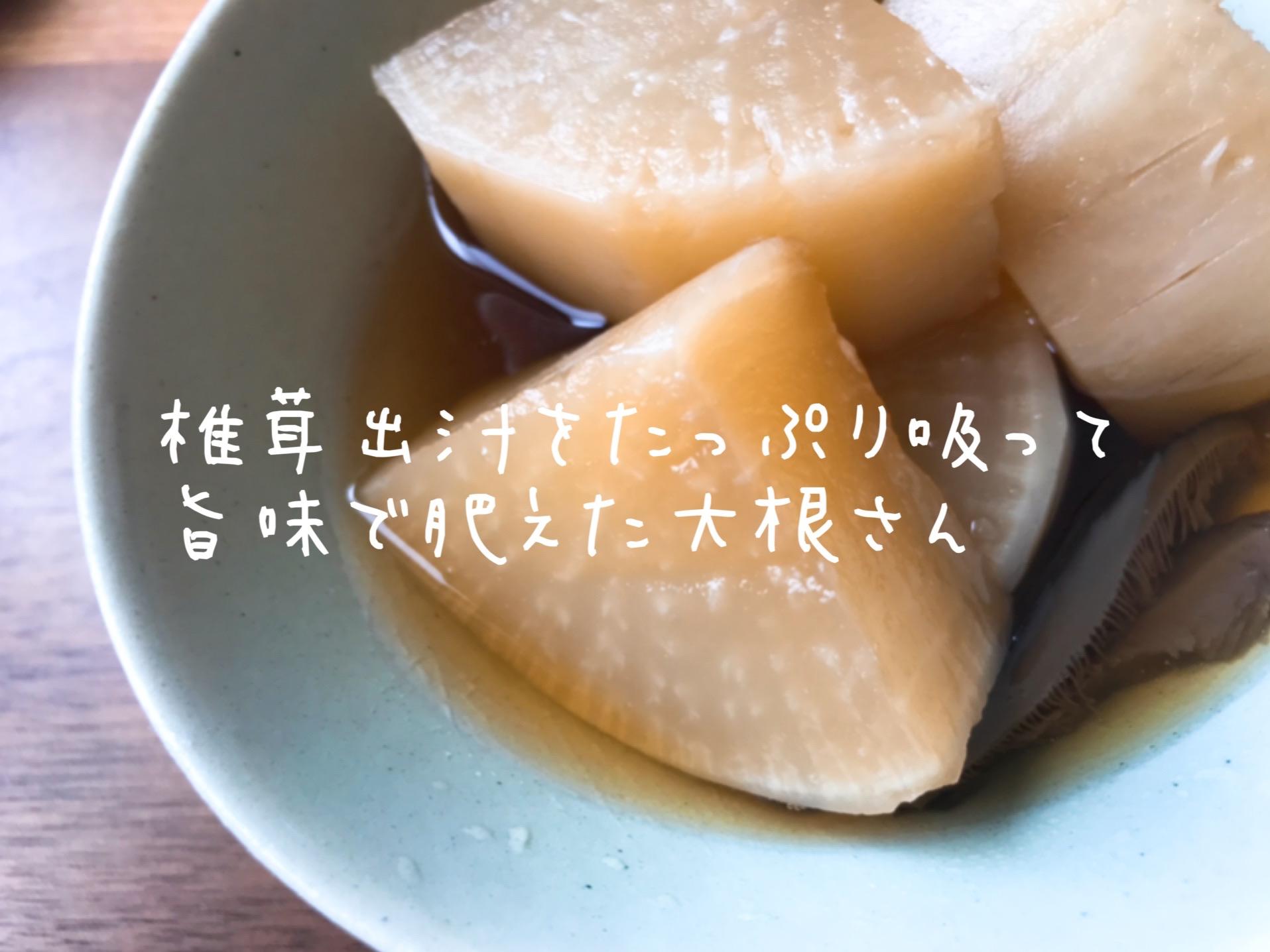 高級麺つゆ
